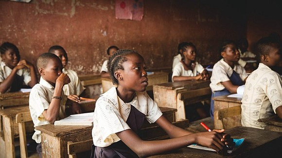 The government of Muhammadu Buhari is bringing back the teaching of history in all basic and secondary schools, ending a ...