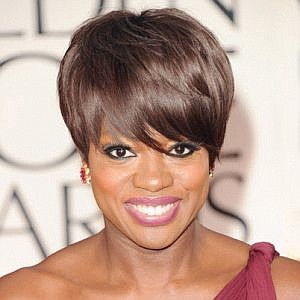 When Viola Davis started her production company nearly a decade ago, she was deter- mined to bring about change in ...