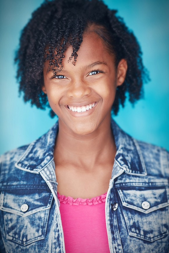 Sixteen-year old Houstonian, Princess Jackson is the founder of nonprofit organization Sock Out Poverty, Inc. Jackson is hosting her out ...
