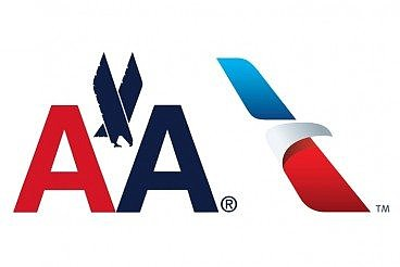 American Airlines has apologized to a Texas...