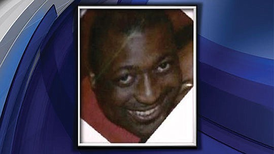 A New York City police officer will not face federal charges in the death of Eric Garner, the unarmed Black..