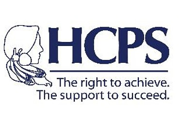 Henrico County Public Schools is holding a series of training sessions in August and September for people who want to ...