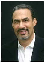 Architect Phil Freelon, who designed buildings ranging from local libraries to the Smithsonian's National Museum of African American History and ...