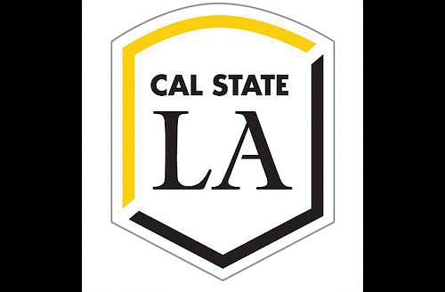 California State University system has extended its fall 2021 application deadline to Dec. 15...