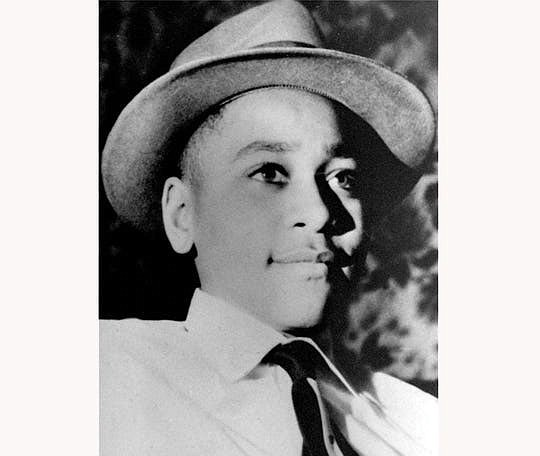 The vandalized memorial for slain civil rights icon Emmett Till will be replaced with a bulletproof sign..