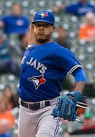 It was a forgone conclusion among followers of Major League Baseball that Long Island native Marcus Stroman would be moved ...