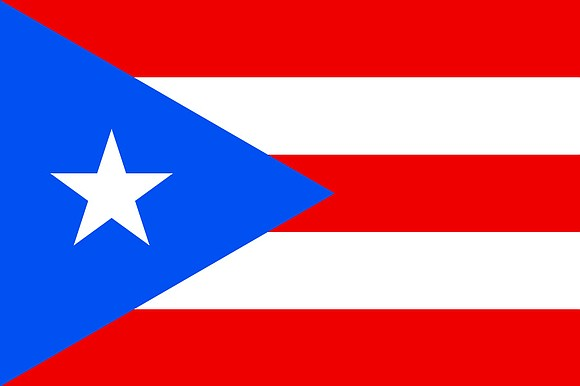 So many of us have been following the fate of Puerto Ricans in Puerto Rico since Hurricane Maria struck.