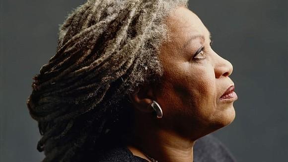 The National Association of Black Journalists (NABJ) mourns the loss of Pulitzer Prize-winning Nobel Laureate Toni Morrison.