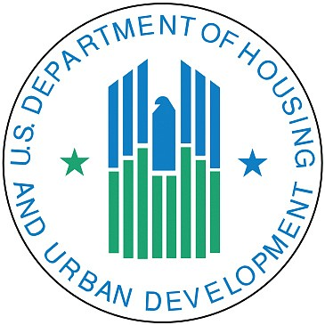 The U.S. Department of Housing and Urban Development (HUD) has..