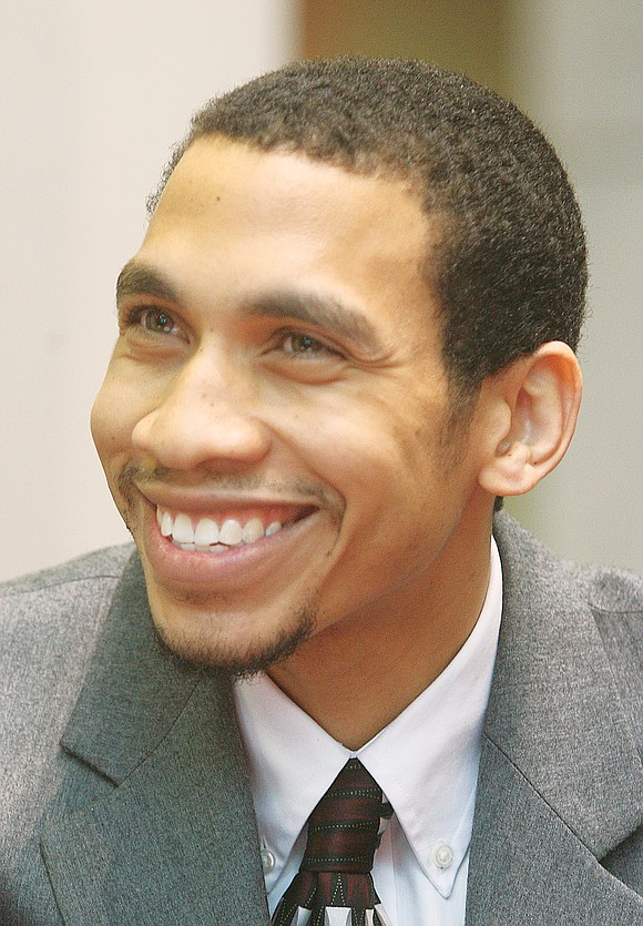 Leadersport, under the direction of former Virginia Union University basketball standout and later Panthers head Coach Luqman Jaaber, is holding ...