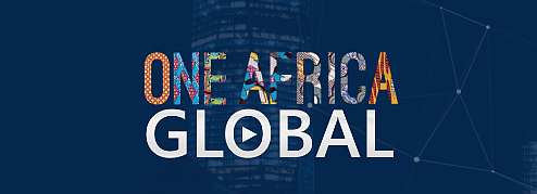 Summer is not summer unless New York hosts the annual One Africa Global weekend! Africa's biggest musical artists converge on ...