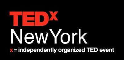 It's been seven years since TEDx was in Harlem but it's back for this year's Harlem Week, and better than ...