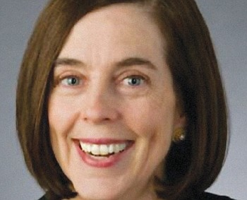 The hiring initiative is driven by an executive order from Gov. Kate Brown aimed at improving safety and building capacity ...