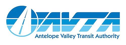 Wireless Advanced Vehicle Electrification (WAVE) is providing additional..