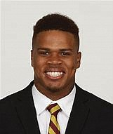 Hampton University's football prospects have just become brighter. Quarterback Deondre Francois is the latest addition to the Pirates' Big South ...
