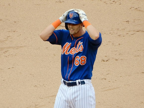 Over the past five weeks, the Mets have resiliently and what has been unforeseen by most followers of Major League ...