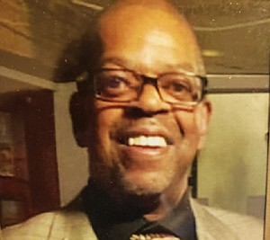A Home Going Celebration for Carl Ross Sr. will be held Friday, Aug. 23 at 11 a.m. at the Highland ...
