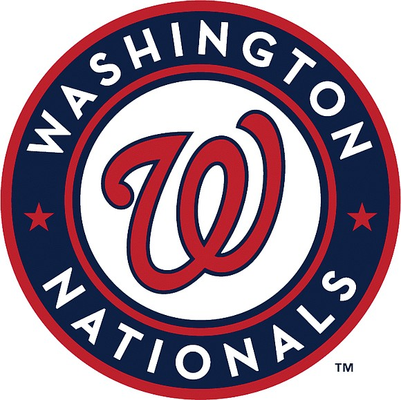 Any Washington Nationals victory sets off celebration throughout North and South America, the Caribbean and far off as Oceania.