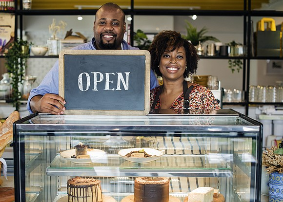 More than 2,000 Black-owned eateries are featured on the new internet-based restaurant locator eatblackowned.com, which launched June 21 intending to ...