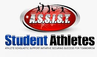 The nonprofit Assist Student Athletes Foundation will host a showcase for Richmond area high school basketball players ahead of the ...