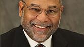 Dr. Wilmer J. Leon III