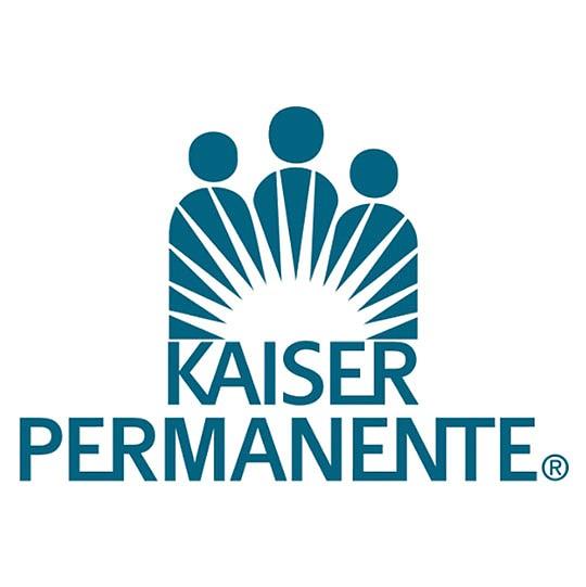 Kaiser Permanente and Enterprise Community..