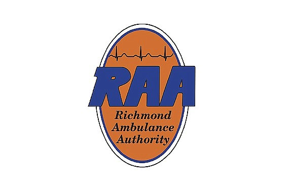Richmond has won its legal fight to maintain a monopoly over providing emergency and non-emergency ambulance service after Richmond City ...