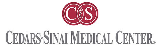 Cedars-Sinai will be the coordinating center for..
