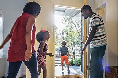 The process of becoming a first-time home buyer can be daunting, but Portland Community Reinvestment, Inc. (PCRI), the African American led community non-profit, can help with counseling designed to help you overcome obstacles.