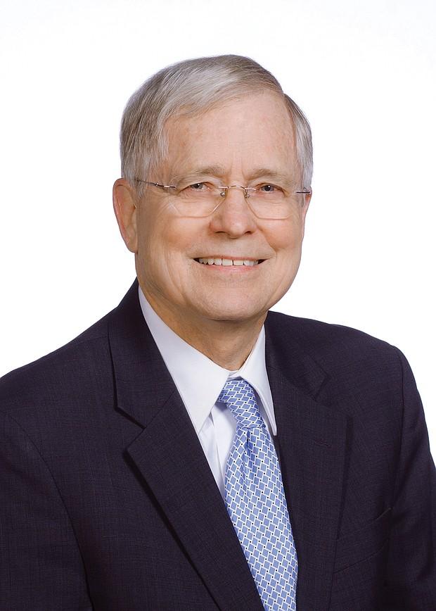 Dr. Moeser