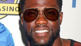 Montia Sabbag, the woman who was filmed in Kevin Hart's infamous and scandalous sex tape two years ago, is now ...