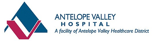 Antelope Valley Hospital will host a community..