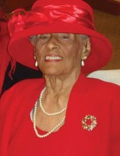"""Ramona Johnson Craighead """"was a nurse to some, a teacher to many and a role model and friend to all,"""" ..."""