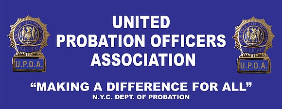 The union representing probation officers has demanded that the city hand over payroll records and has accused officials of discrimination