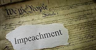 House Democrats have subpoenaed documents from Rudy Giuliani as they press forward with the Trump impeachment inquiry.