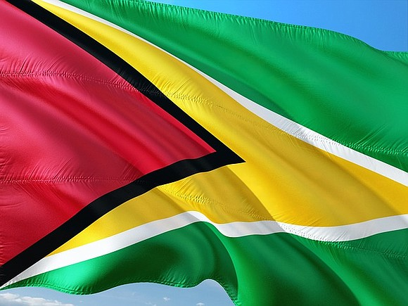 Preparations are racing ahead for Guyana, the Caribbean Community's largest and most resource-rich nation, to become the world's newest oil ...
