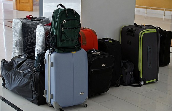 There is no worst start to a trip than arriving to your destination without your luggage. Airlines are notorious for ...