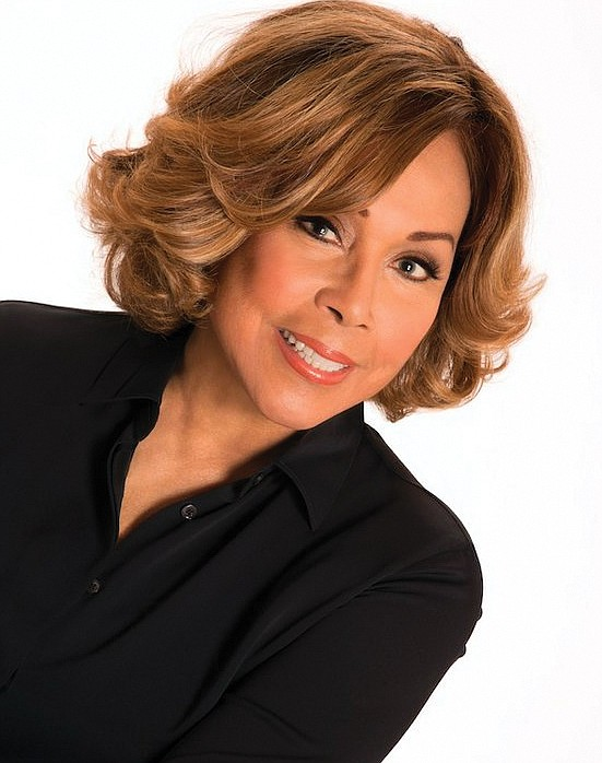 Diahann Carroll, a versatile singer and stage actress who quietly blazed a trail for African-American women on American television in ...