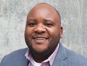 Johnell Bell, a longtime advocate for minority businesses in Portland, has been named to the National Small Business Association Leadership ...