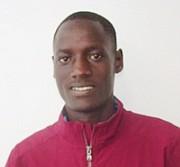 Micah Kipruto
