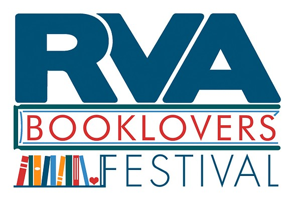 More than 30 authors and literature aficionados will give readings and lead discussions at the 2nd Annual RVA Booklovers' Festival ...