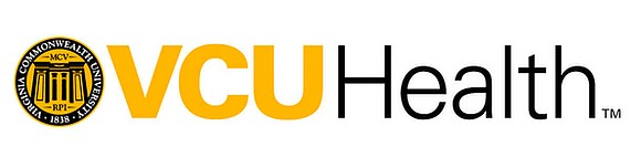The VCU Health System, Virginia Commonwealth University's medical arm, is taking steps to ease the financial stress on thousands of ...