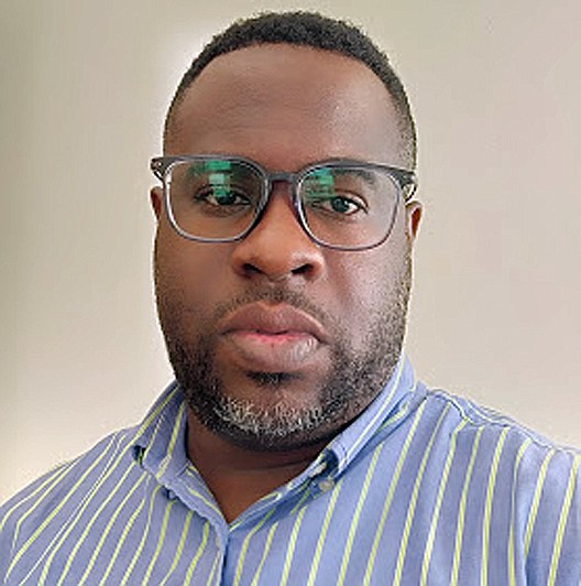 Islands marketing and communications specialist Ian Turnbull has been appointed the territory-wide director of the U.S. Virgin Islands Department of ...