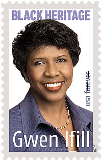 The U.S. Postal Service announced new Forever stamps set to launch in 2020.