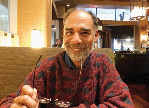 Portland Architect Bill Hart was honored with a lifetime achievement award this month for his successful work to increase diversity in the architectural field. The honor was made by the Daily Journal of Commerce. Hart founded Carleton-Hart Architects 25 years ago