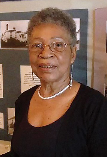 Black history runs deep in Hanover County, and Carolyn Tibbs Hemphill is on a mission to find it, preserve it ...