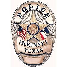 Police in McKinney, Texas, are disputing allegations of...