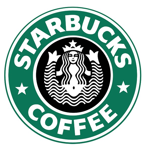A former regional director for Starbucks is...
