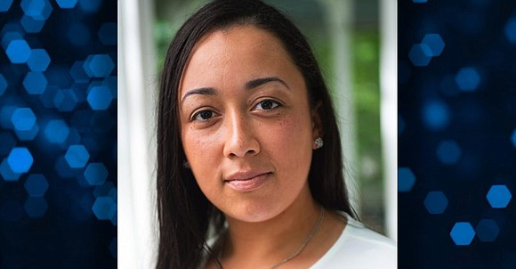To say Cyntoia Brown's life has been complicated is an understatement. Brown is a young, black woman sentenced as an ...