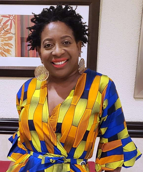 Leading Caribbean journalist and entrepreneur Janet Silvera and veteran airline executive Chris Kennedy are two recipients of the 2019 Caribbean ...